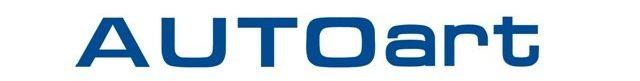 autoart2_logo-640x320